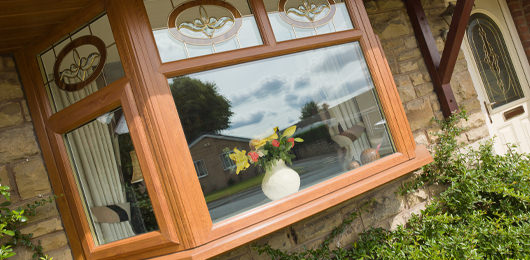 double glazing king's lynn