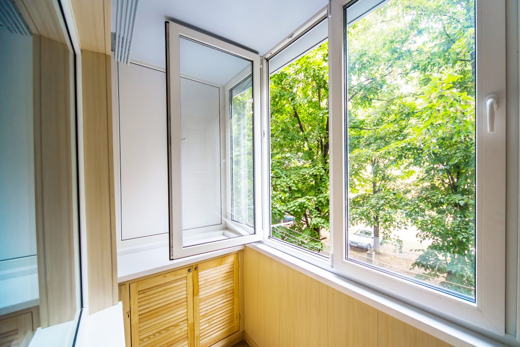 uPVC French Windows prices peterborough