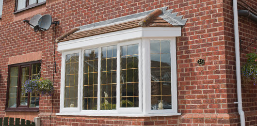 Casement Windows Chatteris