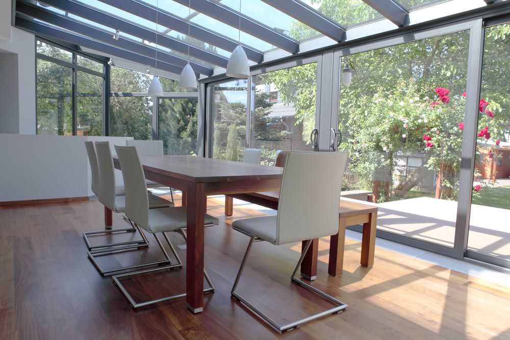 New-aluminum-conservatory