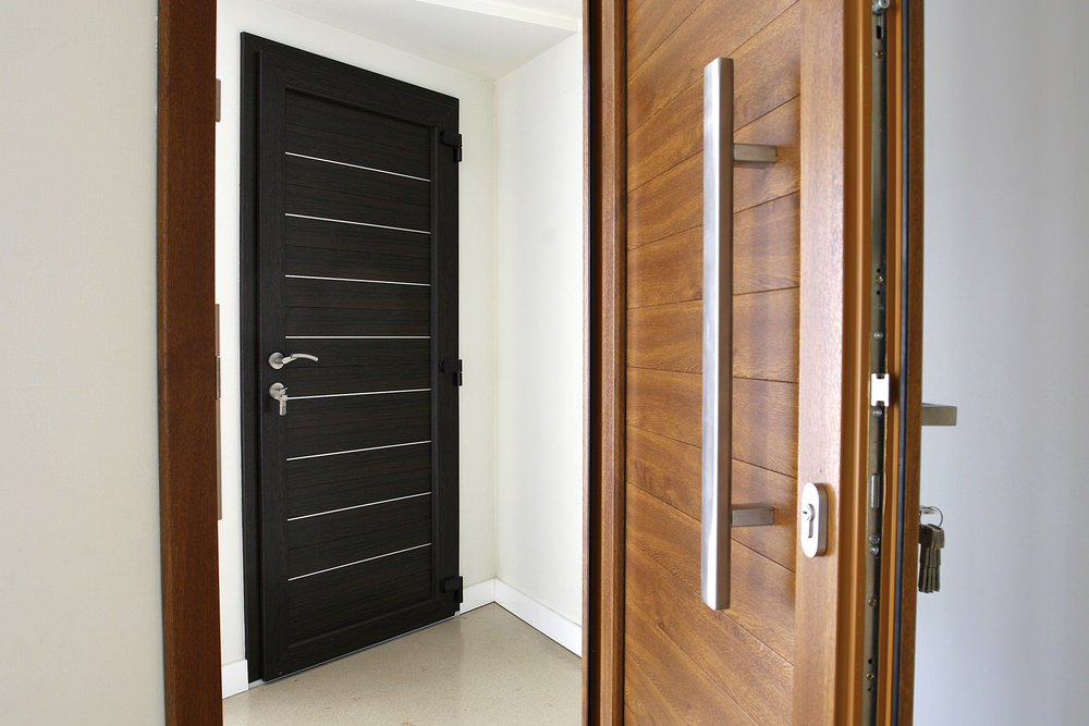 energy-efficient-composite-doors