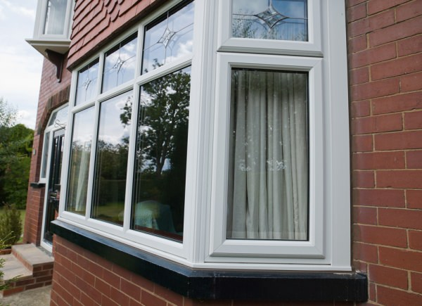 uPVC Prices Wisbech