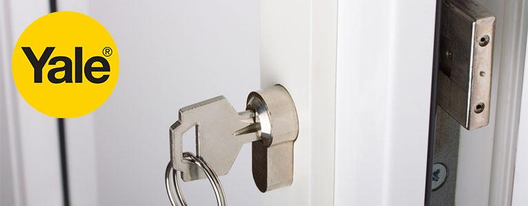 Yale Locking Systems