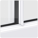 Unbeatable uPVC Doors