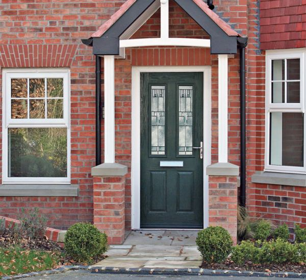 composite-doors-energy-concious cambridge