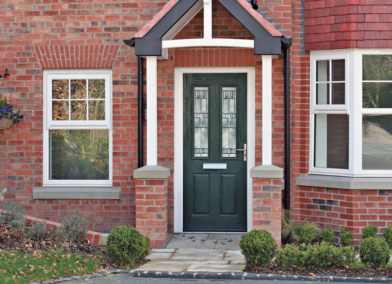 composite-doors-energy-concious