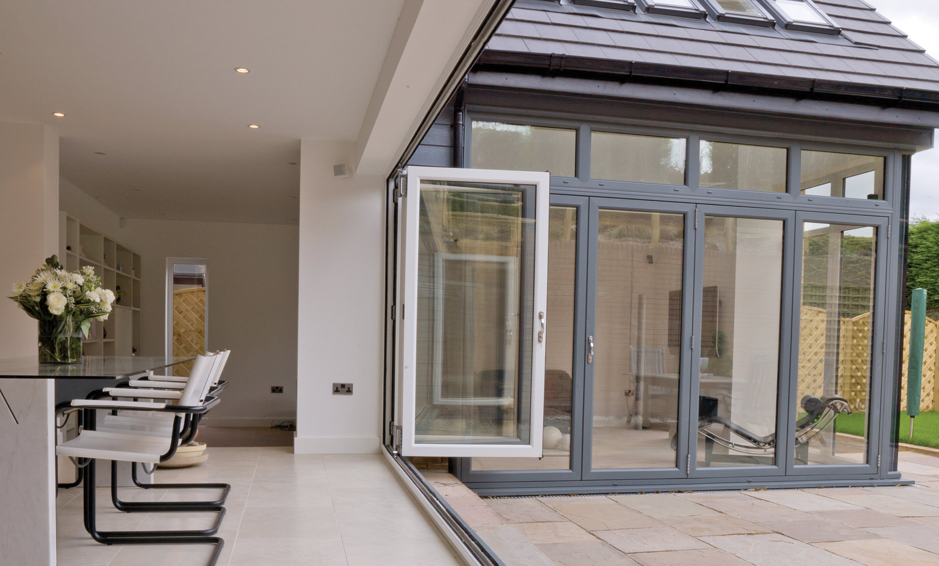 Aluminium Front Doors March Aluminium Front Doors Prices