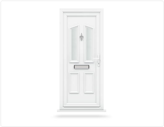 Upvc doors march cambridge cambridgeshire free online for Front door quote online