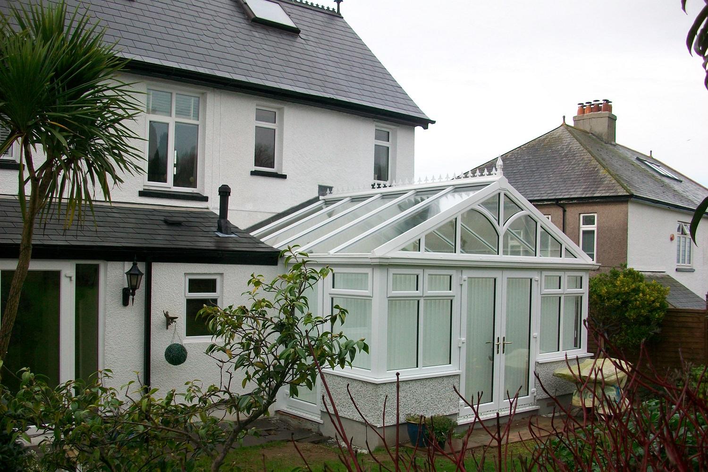 Conservatory_1