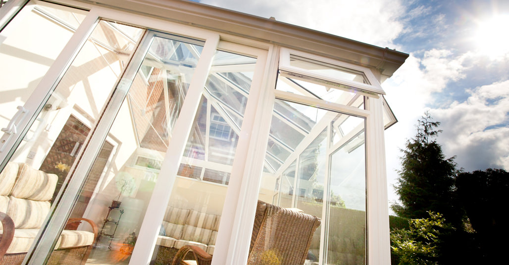 Double Glazing Prices Peterborough