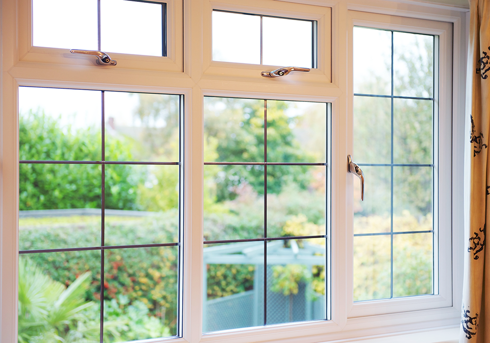 trade prices for windows Peterborough