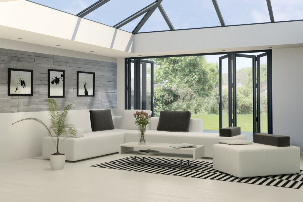conservatories chatteris