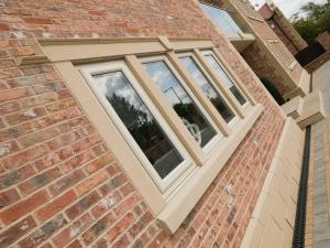 upvc casement windows costs chatteris