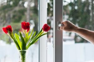 upvc tilt and turn window prices chatteris