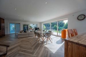 double glazing cost cambridgeshire