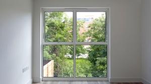 windows price chatteris